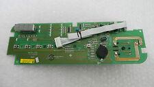 BAUMATIC HAIER WASHING MACHINE BWD1212 BWDW1212 CONTROL PCB XHA0024000143