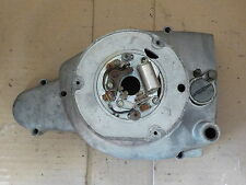 Honda CA95 Benly 150 OEM Crankcase Side Cover/Clutch Accuator #2