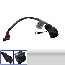 Sony Vaio VPCF22  VPC F22  VPC-F22  Netzbuchse DC Socket DC Powerjack V081
