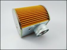 HONDA BENLY C92 CA92 C95 CA95 CA160 CB92 CB95 AIR CLEANER FILTER    HIGH QUALITY