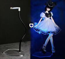 "Invisibility Fly Stand Support Holder for 24"" 70cm BJD SD SD17 DOD doll G&D"