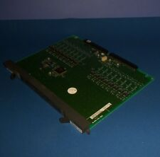 NORTEL RLSE 07 16-PORT DIGITAL LINE CARD NT8D02GA