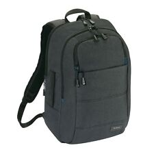 "Targus Backpack Rucksack Laptop Macbook Case For 15"" 15.6"" 16"" Black"