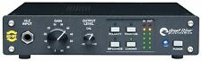 Great River ME-1NV Mic Pre/DI, Classic Inspired Microphone Preamp, MP-1NV, New