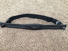Garmin HRM1B Heart Rate Monitor Chest Strap