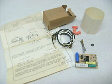 SD-100-B HIGH PRESSURE SODIUM STARTER CIRCUIT REPLACEMENT KIT 150 - 400W 2 LEAD