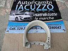 PLASTICA COPRI CRUSCOTTO TACHIMETRO FIAT 500 DAL 2007 IN POI