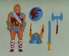 Advanced Dungeons & Dragons AD&D NORTHLORD ljn
