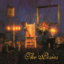 The Posies ‎Dear 23 Vinyl LP NEW