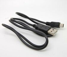 usb cable charger for BLACKBERRY 8700c 8800 Series 8700f 8700g Series 8700r _SX