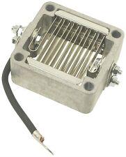 Standard Motor Products DIH2 Diesel Air Intake Heater