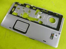 448014-001 448010-001 HP DV9000 DV9800 Palmrest Power Cover dv9700 DV9000 DV9100