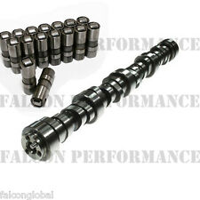 Chevy/GMC Trucks/SUV 6.0 VIN-N,U Non-AFM Camshaft/Cam+Lifter Kit 3-Bolt 2001-07
