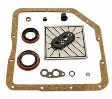 GM TH350 Transmission Super Max Filter Kit 1969-1980