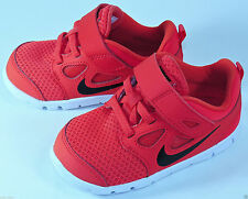 Nike Boys Free Run 5 Running Shoes For Toddler Size 7C