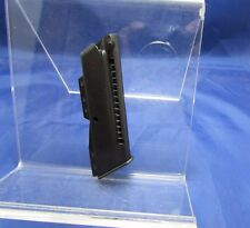 Winchester Model 77 Magazine 22 LR Blued 7 Round