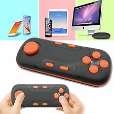 Wireless Bluetooth Mini Gamepad Joystick Controller For Android iOS VR Box PC TV