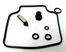 MS Carburetor Repair Kit HONDA TRX 650 FA Rincon 03-05