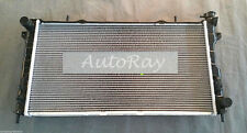 Radiator for Dodge Chrysler Plymouth fits Caravan Town Country Voyager New #2311