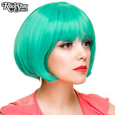 Gothic Lolita Wigs® Lolibob™ Collection  - Teal