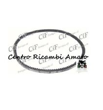 CINGHIA DINAMO MOTORE (SIM.113256) PER PIAGGIO APE MP P501 -P601-P601V 220 '95