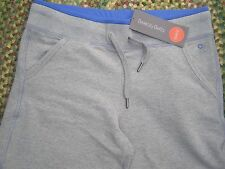 SWEATY BETTY CHESCA PANTS/TROUSERS FOR WORKOUT,YOGA,PILATES,RUNNING MEDIUM BNWT