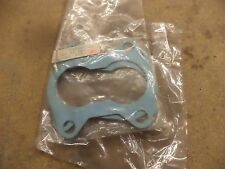 GENUINE SUBARU CARB GASKET PART NO: 8943282500 FITS MANY MODELS - NEW!
