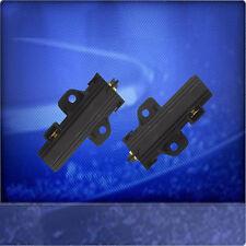 Kohlebürsten Motorkohlen für Electrolux Wascator EW 1075 F, EW 1157  SOLE MOTOR