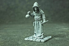 RP Models Goblin Unpainted 75mm figure kit Limited Edition OOP Last Few