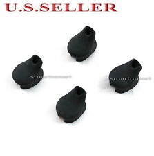 3B4 NEW PLANTRONICS E220 E235 E240 E245 320 EARBUDS EARTIPS EARGELS EARNUTS 4PC