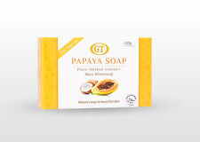 GT Cosmetics Papaya Soap made in the Philippines-Manufacturer
