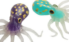 Jumbo Sticky Octopus  - Squishy Fidget Stress - Sensory Toy - Office fidget