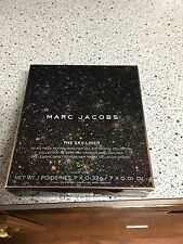 Marc Jacobs The Sky-Liner: Coveted Colors  Lmtd Edition  7Piece Gel Eye Set NIB