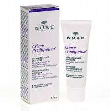Nuxe Paris Creme Prodigieuse Anti-Fatigue Moisturizing Cream - 40ml/1.3oz New