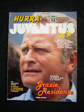 Orig.PRG / Guide  1989/90  Italien Pokal FINALE  JUVENTUS TURIN - AC MAILAND  !!