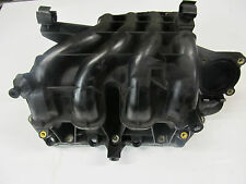 VW GOLF / BORA 1.4 16V PLASTIC INLET MANIFOLD UNIT 75BHP (AXP) 036129711