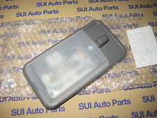 Toyota Truck Pickup 4Runner T100 Overhead Dome Light NEW Complete OEM  1989-1995