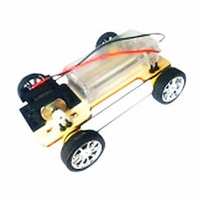 DIY kit Hand-Made Buggies Technology Assembles Toy For Robot Car Tank Chassis RC
