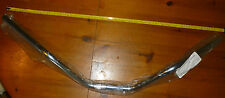 TRIUMPH BONNEVILLE T120 TR6 1970 USA WESTERN HANDLEBARS 97-1511 H1511 UK MADE