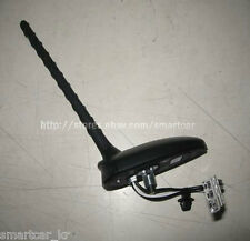 2009 2010 2011 2012 KIA Sorento OEM Roof Combination Antenna for GPS Navigation