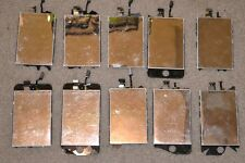Lot 10x iPod Touch 4th Gen 4G Backlight Box Film LCD Display Replacement Part