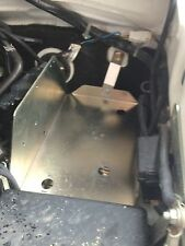 TOYOTA HILUX DUAL BATTERY TRAY 2005 T0 2015 CODE 004