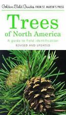Trees of North America: A Guide to Field Identification, Revised and Updated Go