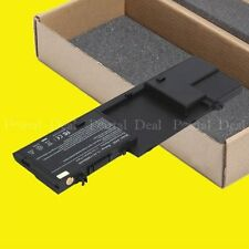 Laptop Battery for Dell Latitude D420 D430 JG168 JG172 JG176 JG181 JG768 JG917