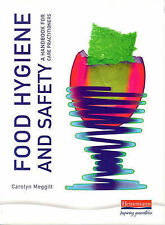 The Essentials of Food Safety and Hygiene: A Handbook for Care Practitioners