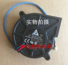 delta BFB0612H 6025 60mm DC 12v 0.36a cpu blower fan #M3505 QL
