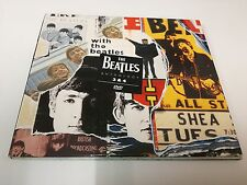 The Beatles Anthology 3 & 4  DVD Episodi 3 e 4 - DVD Musica & Documentari