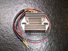 DUCATI 750 s 860 gt 900 ss regulador rectificador de corriente alternador