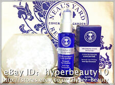 NYR NEW Frankincense Intense Concentrate 30ml RRP£65 Neals yard Remedies