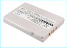 High Quality Battery for CriticalResponse M1501 Premium Cell